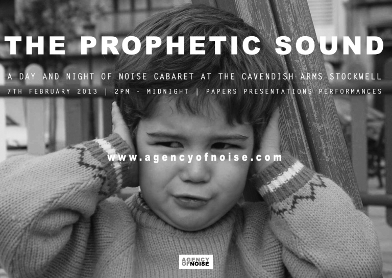 prophetic sound flyer -FINAL