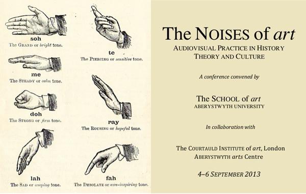 noises-of-art
