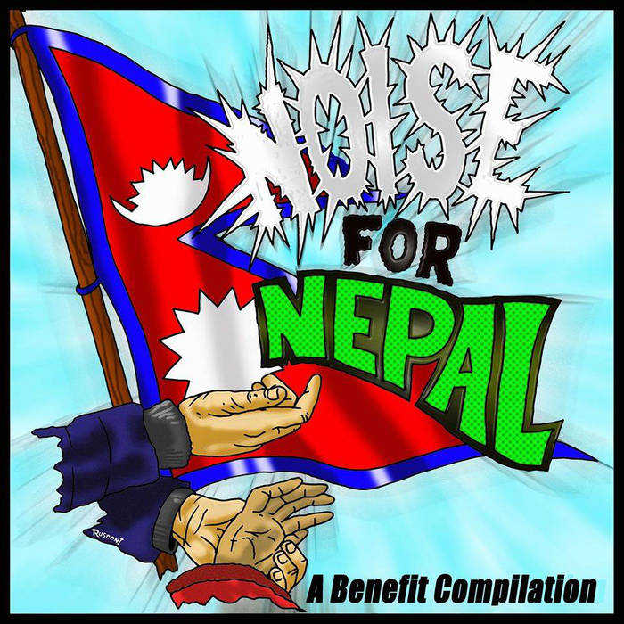 NOISE for Nepal