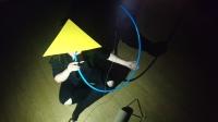 rotating-arrow_amplified hula-hoop